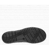 ... další vyobrazení Dámská kožená obuv Bennon NICOLA 4d2bb7fb7b