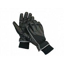 Zimní rukavice  8b2e0b0162