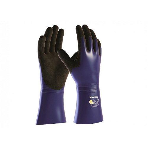bd1bb406d94 Chemické a úklidové rukavice