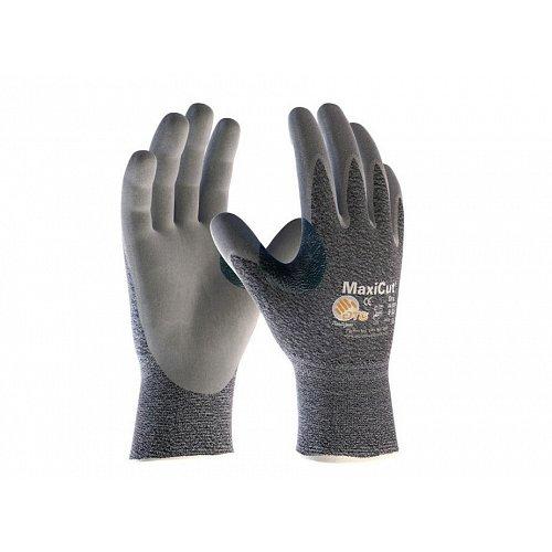 Protipořezové rukavice  1e309b8e8e