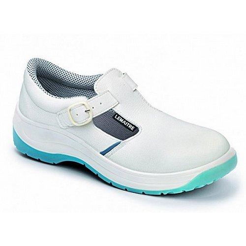 44e1f3233465 Gastro obuv