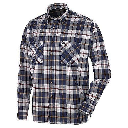 50a7556c194 Pracovní košile