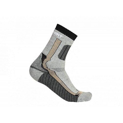 Ponožky  987c4e4937