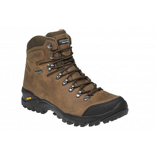 37a10a86b8e Trekové boty