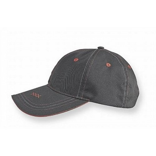 80253350f11 Pracovní čepice