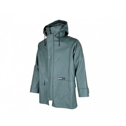 Nepromokavé oděvy 1003721bad