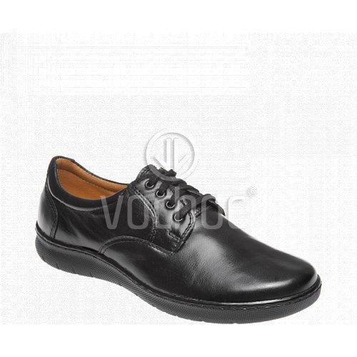 Dámská kožená obuv Bennon NICOLA  329d06a88f
