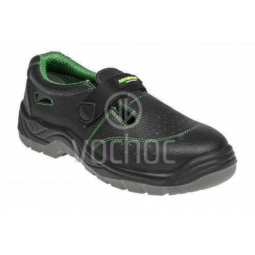 551ab4ebcc3 Pracovní sandál Adamant CLASSIC O1
