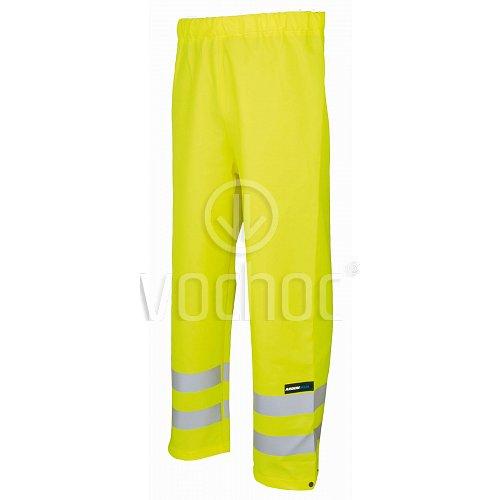 Voděodolné výstražné kalhoty Ardon AQUA  500a8ae0e0