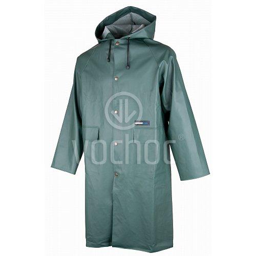 Voděodolný plášť Ardon AQUA  6be2cabb85