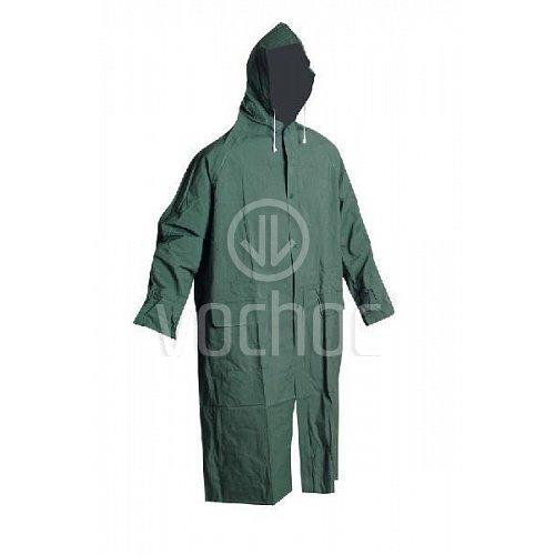 Voděodolný plášť CETUS 9b4f26a239
